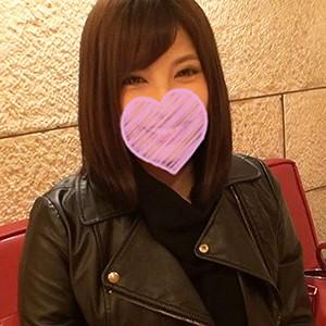 麻希ちゃん 23さい パッケージ写真