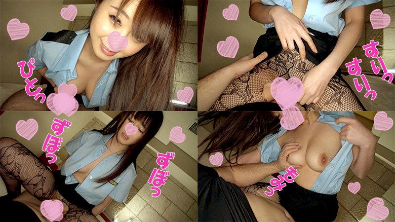 すみれ 2 画像4