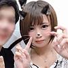 真田みづ稀 - さきっちょ(FUNZANIA - FNZNIA-003