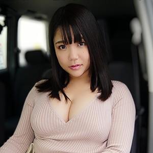 池袋素人倶楽部 めい frec003