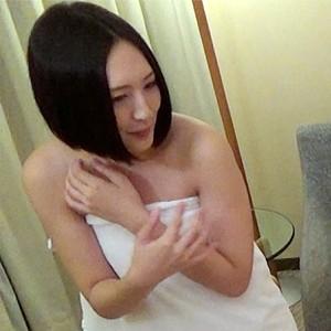 FRIN-007 - れい  - JAV目錄大全 javmenu.com