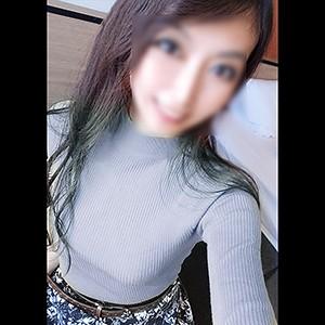 れいちゃん 36さい パッケージ写真