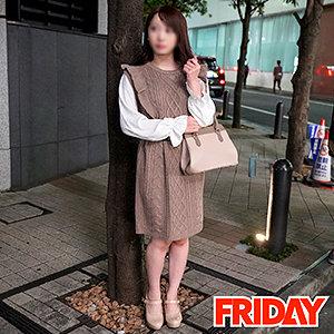 フライデー みづき frin046