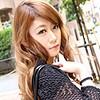 りの gansha051のパッケージ画像