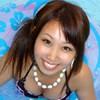 konatsu garea069のパッケージ画像