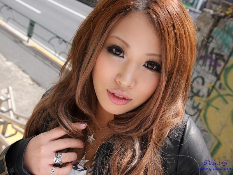 G-AREA No.001-100に出演しているAV女優の名前まとめ