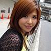 かづは garea144のパッケージ画像