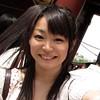 すみこ garea145のパッケージ画像