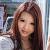 ゆうり garea227のパッケージ画像