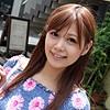 紺野ひかる(G-AREA - GAREA-309)