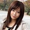 京野明日香(G-AREA - GAREA-324)