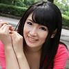 G-AREA - ゆきな - garea363 - 双葉ゆきな
