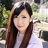 坂下里美(G-AREA - GAREA-384)