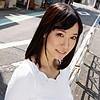 G-AREA - かなえ - garea389 - 瀬田奏恵
