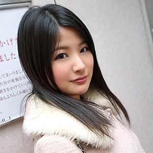 水谷あおい - あおい(G-AREA - GAREA-429