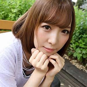 唯川希-G-AREA - れいな - garea443(唯川希)