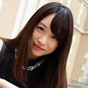 桐山結羽(G-AREA - GAREA-446)