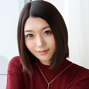 G-AREA れのん garea460