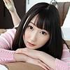夢乃美咲(G-AREA - GAREA-472)