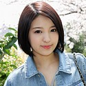 G-AREA - みお - garea478 - ひなた澪