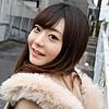 成沢めい(G-AREA - GAREA-510)