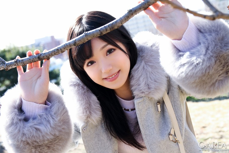 G-AREA No.501-600に出演しているAV女優の名前まとめ