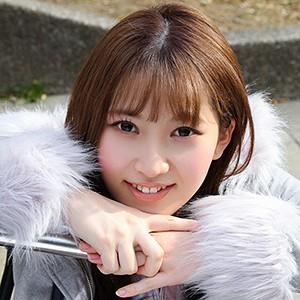 G-AREA ひな garea518