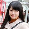 G-AREA - さくら - garea520 - 綾瀬さくら