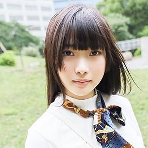 美甘りか G-AREA(garea532)