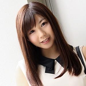 美保結衣-G-AREA - ゆい - garea536(美保結衣)