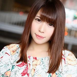 結まきな-G-AREA - まき - garea537(結まきな)