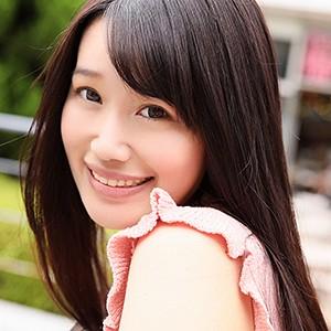 高梨ゆあ G-AREA(garea538)