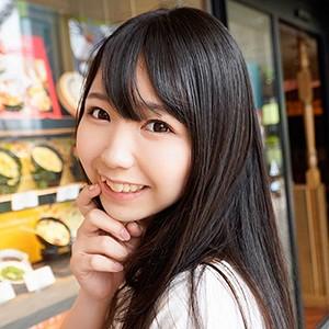 白井ゆずか G-AREA(garea539)