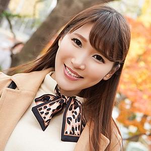 三原ほのか-G-AREA - ほのか - garea557(三原ほのか)