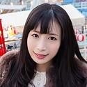 G-AREA - かのん - garea561 - 中条カノン