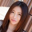 G-AREA - ありさ - garea567 - 設楽アリサ