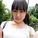長谷川あかね - あかね(G-AREA - GAREA-570