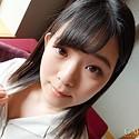 G-AREA - あいる - garea571 - 橋野愛琉