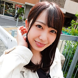 弥生みづき - みづき(G-AREA - GAREA-572