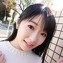 新川愛七 - あいな(G-AREA - GAREA-585