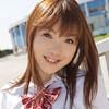 石井智子 gb016のパッケージ画像