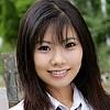 山村弥生 gb025のパッケージ画像