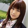 上野春美 gb026のパッケージ画像