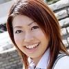 片岡夏希 gb029のパッケージ画像