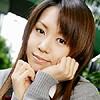 中田真紀 gb030のパッケージ画像