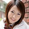 吉川彩 gb035のパッケージ画像
