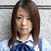 岡島亜衣 gb108のパッケージ画像