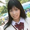 秋山里奈 gb125のパッケージ画像