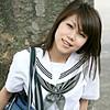 安西舞子 gb139のパッケージ画像