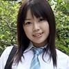 桜井円 gb143のパッケージ画像